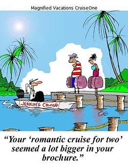 romantic cruise.jpg