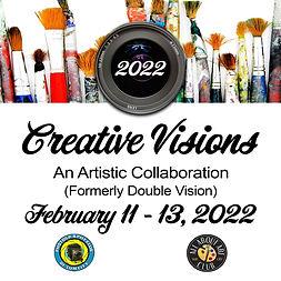 Creative Visions 2022 Final Type Font 1 x 1 copy.jpg