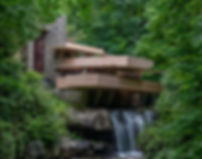 Advanced-Falling Water-Bob Ricketts.jpeg