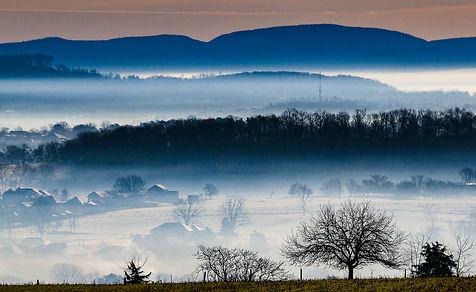 Advanced-Misty Morn- Eric Santiago.jpg