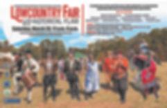 lowcountry fair.jpg