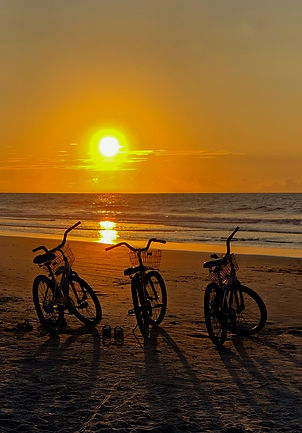 Novice1-Here Comes the Sun-Sunsan Ball.jpg