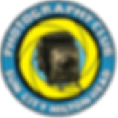 PC Logo.jpg