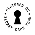 Featured On Secret Cape Town WN.png