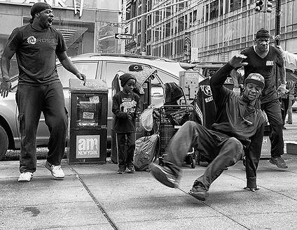 Intermediate-Street_Dance-Jim_McKnight.j