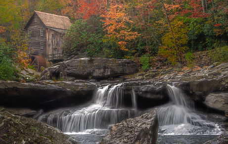 Expert-old grist mill - Tom Hanley.jpg