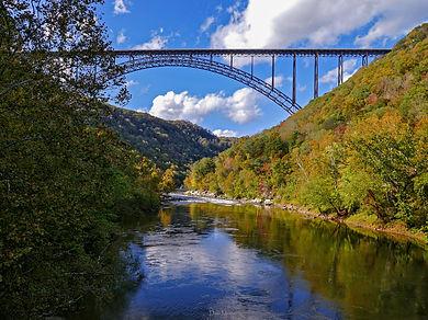 P1220201 bridge from below left bank.jpg