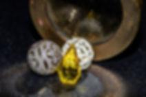 Intermediate-Kaleidoscope Gems-Pat Webst