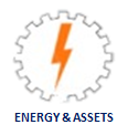 energy assets.png