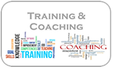 training nd coaching.png