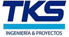 TKS_edited.jpg