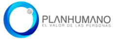 plan humano.png