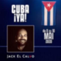 Jack 1.jpg