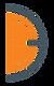 Dakota D logo_TG.png