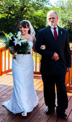 Kolls Wedding-9494