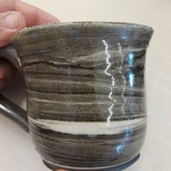 marbled mug.jpg