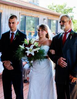 Kolls Wedding-9499