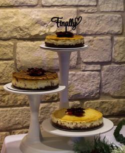 Kolls Wedding-9918