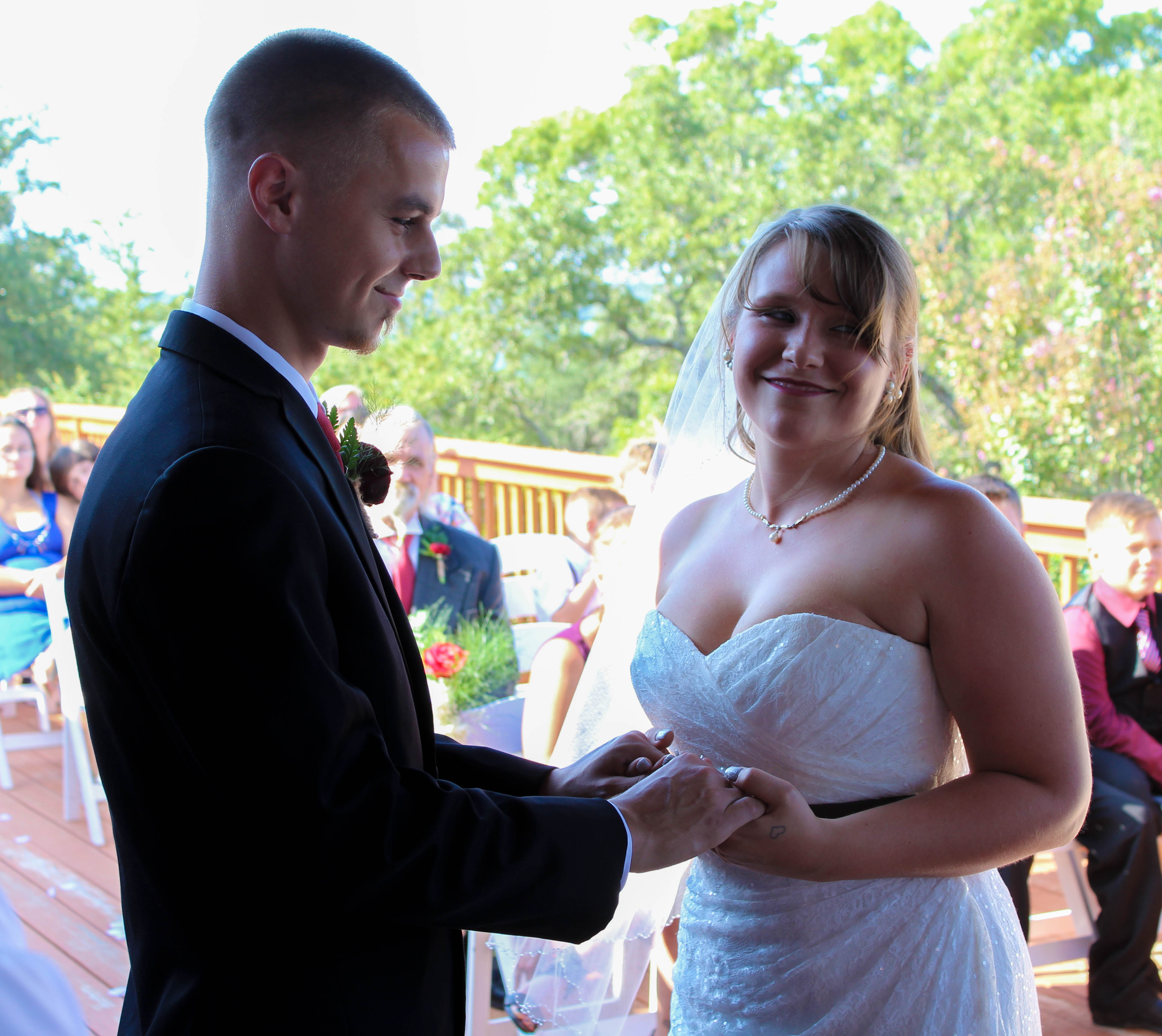 Kolls Wedding-9513