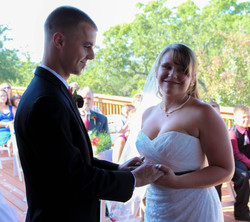Kolls Wedding-9513
