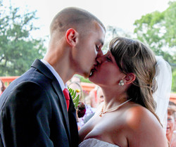 Kolls Wedding-9557