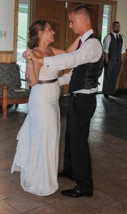 Kolls Wedding-9844