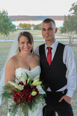 Kolls Wedding-9951
