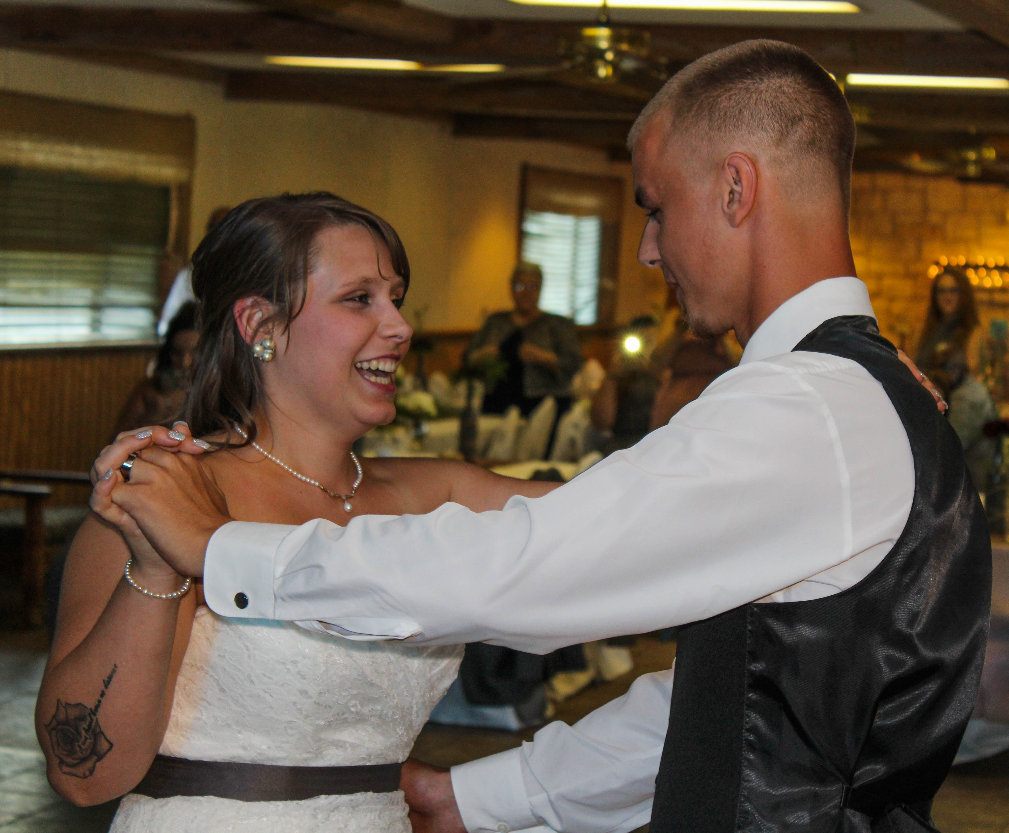 Kolls Wedding-9831
