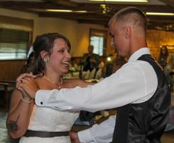 Kolls Wedding-9831