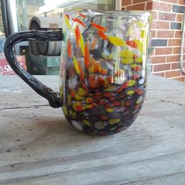 mug glass 1.jpg