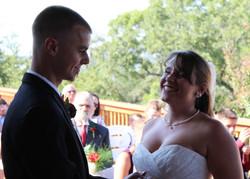Kolls Wedding-9514