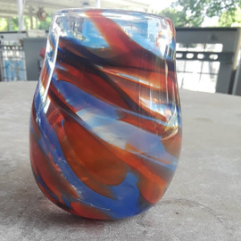 glass 2.jpg