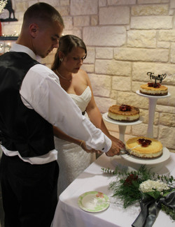 Kolls Wedding-9922