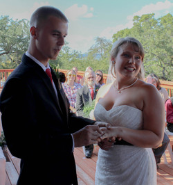 Kolls Wedding-9530