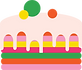 stickers-cake-rgb.png