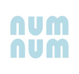 Num Num B