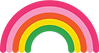 stickers-rainbow-rgb.png