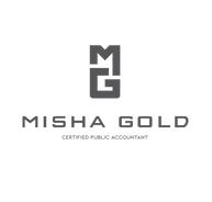 Misha Gold CPA