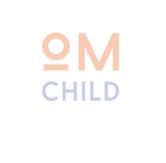 Om Child