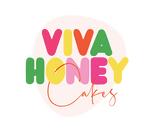 Viva Honey Cakes
