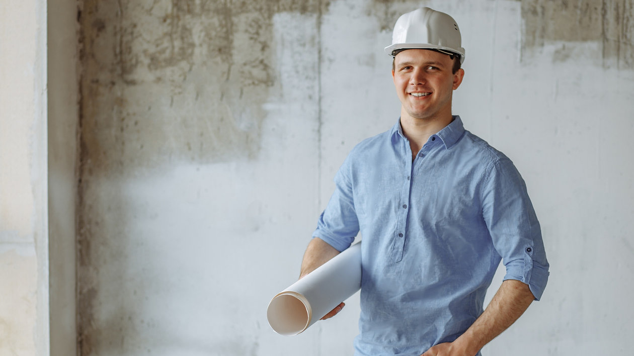 Dynatech Controls Employee Image