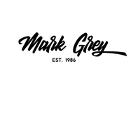 Mark Grey Vintage Cars