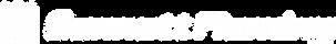 GannettFleming+Logo.png