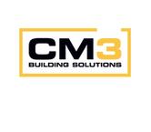 CM3 Building Solutions