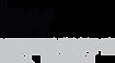 Keller Williams Horsham Logo