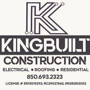 KB logo (4).jpg