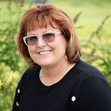 Linda Rex 1.jpg
