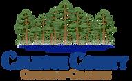 CC Chamber Logo.png