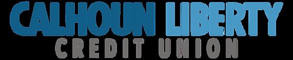 Calhoun Liberty Logo.no emp.png