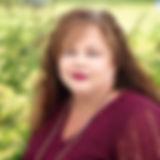 Hurricane Michael, Calhoun County, FL, Brandy Blackburn, Clarksville